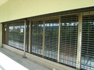 Local Comercial En Alquileren Maracaibo, Avenida Delicias Norte, Venezuela, VE RAH: 18-7793