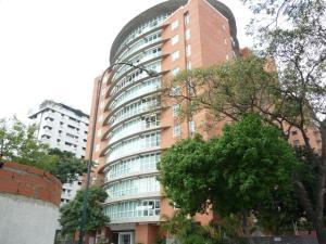 Apartamento En Ventaen Caracas, El Rosal, Venezuela, VE RAH: 18-7781