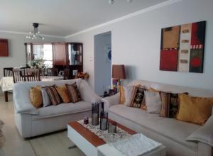 Apartamento En Ventaen Maracaibo, La Macandona, Venezuela, VE RAH: 18-7787