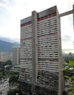 Apartamento En Ventaen Caracas, Parque Central, Venezuela, VE RAH: 18-7795