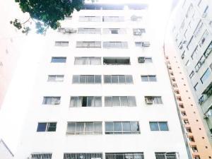 Apartamento En Ventaen Valencia, La Trigaleña, Venezuela, VE RAH: 18-7786
