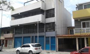 Local Comercial En Ventaen Barquisimeto, Parroquia Concepcion, Venezuela, VE RAH: 18-7796