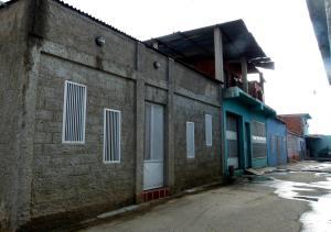 Casa En Ventaen Maracay, La Morita, Venezuela, VE RAH: 18-7792