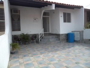 Casa En Ventaen Cabudare, La Mora, Venezuela, VE RAH: 18-7794