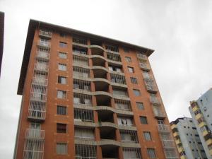 Apartamento En Ventaen Barquisimeto, Parroquia Concepcion, Venezuela, VE RAH: 18-7797