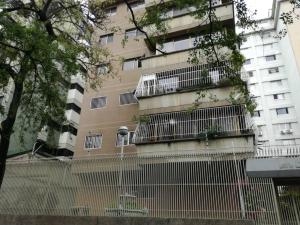 Apartamento En Ventaen Caracas, Las Palmas, Venezuela, VE RAH: 18-7953