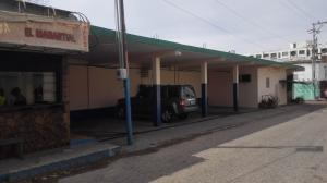 Local Comercial En Alquileren Maracaibo, Padilla, Venezuela, VE RAH: 18-7802