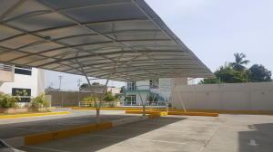 Apartamento En Ventaen Ciudad Ojeda, Campo Elias, Venezuela, VE RAH: 18-7944