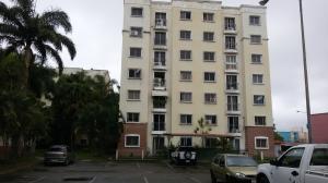 Apartamento En Ventaen Barquisimeto, Parroquia Concepcion, Venezuela, VE RAH: 18-7801