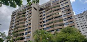 Apartamento En Ventaen Caracas, Santa Eduvigis, Venezuela, VE RAH: 18-7804