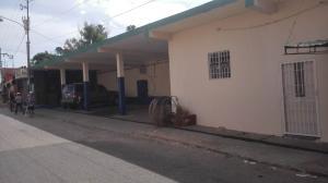 Local Comercial En Ventaen Maracaibo, Padilla, Venezuela, VE RAH: 18-7810