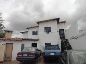 Casa En Ventaen Caracas, Colinas De Santa Monica, Venezuela, VE RAH: 18-8470