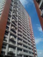 Apartamento En Ventaen Caracas, Lomas Del Avila, Venezuela, VE RAH: 18-7819