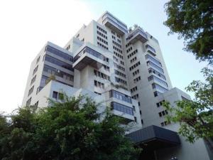 Oficina En Ventaen Caracas, Chacao, Venezuela, VE RAH: 18-7856