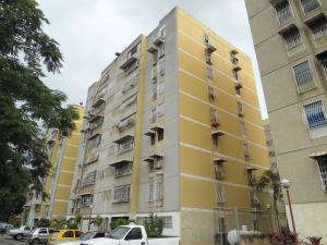 Apartamento En Ventaen Turmero, La Montaña, Venezuela, VE RAH: 18-7822