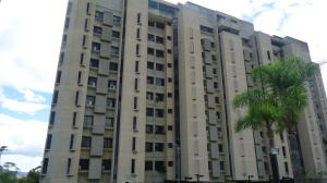 Apartamento En Ventaen Caracas, Los Naranjos Del Cafetal, Venezuela, VE RAH: 18-7837