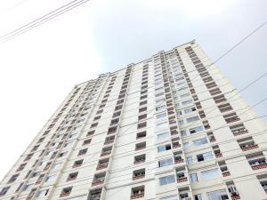 Apartamento En Ventaen Municipio Naguanagua, Palma Real, Venezuela, VE RAH: 18-7831