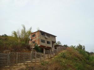 Terreno En Ventaen Caracas, El Hatillo, Venezuela, VE RAH: 18-7827