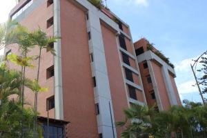 Apartamento En Ventaen Caracas, Colinas De Bello Monte, Venezuela, VE RAH: 18-8875