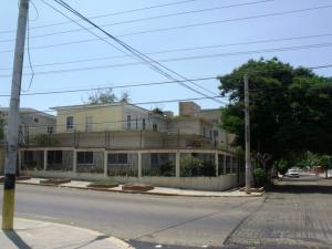 Edificio En Alquileren Maracaibo, Santa Maria, Venezuela, VE RAH: 18-7841