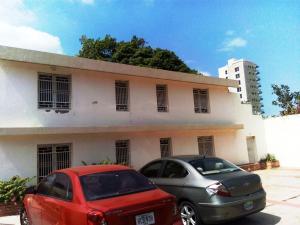 Oficina En Alquileren Maracaibo, Tierra Negra, Venezuela, VE RAH: 18-7844