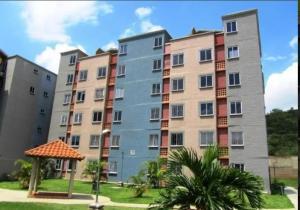 Apartamento En Ventaen Municipio San Diego, Terrazas De San Diego, Venezuela, VE RAH: 18-7859