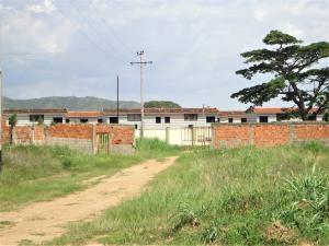 Terreno En Ventaen Municipio San Diego, Terranostra, Venezuela, VE RAH: 18-7854