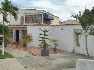 Casa En Ventaen Barquisimeto, La Rosaleda, Venezuela, VE RAH: 18-7857