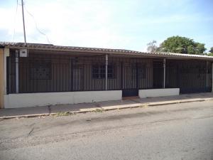 Casa En Ventaen Coro, Ampies, Venezuela, VE RAH: 18-8152