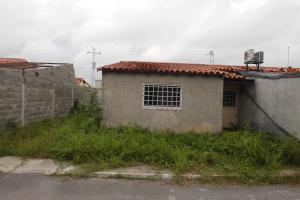 Casa En Ventaen Araure, Araure, Venezuela, VE RAH: 18-7863