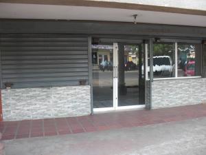 Local Comercial En Ventaen Coro, Centro, Venezuela, VE RAH: 18-7868
