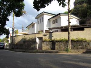 Casa En Ventaen Caracas, Miranda, Venezuela, VE RAH: 18-7907