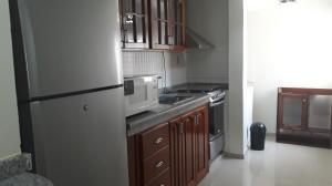 Apartamento En Alquileren Cabimas, Concordia, Venezuela, VE RAH: 18-7866