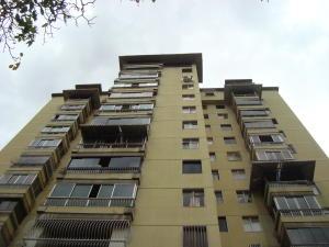 Apartamento En Ventaen Caracas, El Cafetal, Venezuela, VE RAH: 18-7878