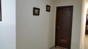 Oficina En Alquileren Maracaibo, Pueblo Nuevo, Venezuela, VE RAH: 18-7881