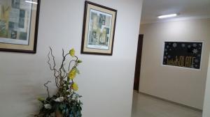 Oficina En Alquileren Maracaibo, Pueblo Nuevo, Venezuela, VE RAH: 18-7882