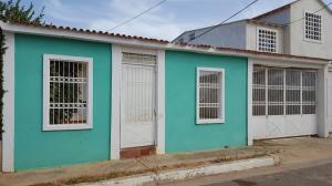 Casa En Ventaen Coro, Sabana Larga, Venezuela, VE RAH: 18-7883