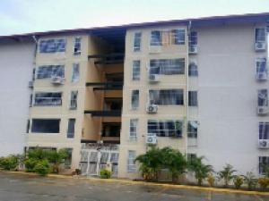 Apartamento En Ventaen Charallave, Mata Linda, Venezuela, VE RAH: 18-7356
