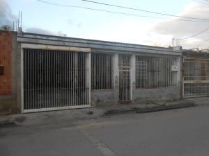 Casa En Ventaen Maracay, La Candelaria, Venezuela, VE RAH: 18-7892