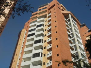 Apartamento En Ventaen Valencia, El Bosque, Venezuela, VE RAH: 18-7899
