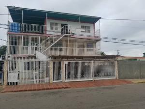 Casa En Ventaen Maracaibo, La Limpia, Venezuela, VE RAH: 18-7903