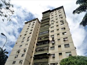 Apartamento En Alquileren Valencia, Lomas Del Este, Venezuela, VE RAH: 18-7904