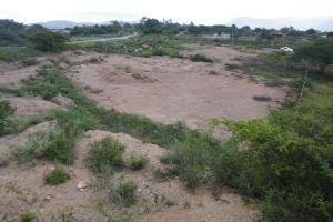 Terreno En Ventaen Cubiro, Jimenez, Venezuela, VE RAH: 18-7906
