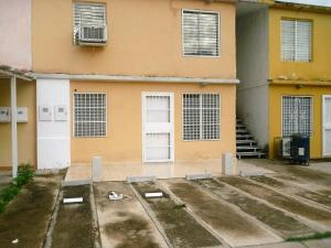 Apartamento En Ventaen Cagua, Corinsa, Venezuela, VE RAH: 18-7934