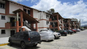 Apartamento En Ventaen Carrizal, Municipio Carrizal, Venezuela, VE RAH: 18-7909
