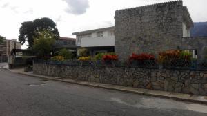 Casa En Ventaen Caracas, Colinas De Bello Monte, Venezuela, VE RAH: 18-7910