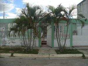 Casa En Ventaen Barquisimeto, Parroquia Juan De Villegas, Venezuela, VE RAH: 18-7911