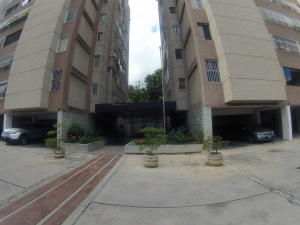 Apartamento En Ventaen Caracas, Santa Fe Norte, Venezuela, VE RAH: 18-7912