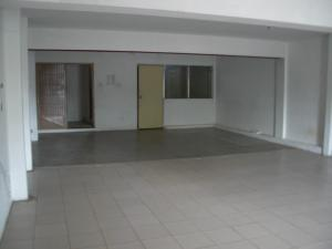 Local Comercial En Ventaen Coro, Centro, Venezuela, VE RAH: 18-7876