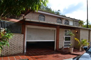 Casa En Ventaen Carrizal, Colinas De Carrizal, Venezuela, VE RAH: 18-8026